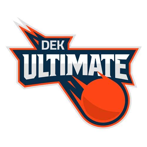 Dek Ultimate